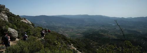 Vacances Tresc&Vi Priorat, enoturisme