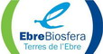 Ebre Biosphere Reserve