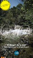 Guia del Brogit de la Vall
