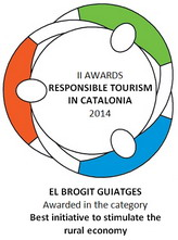 Responsible Tourism Awards