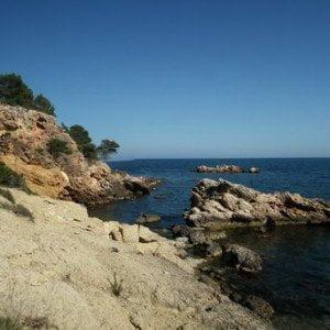 Costa GR 92 Ampolla Ametlla de Mar