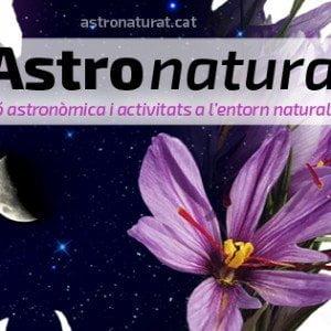 Astronaturat Safra Montblanc