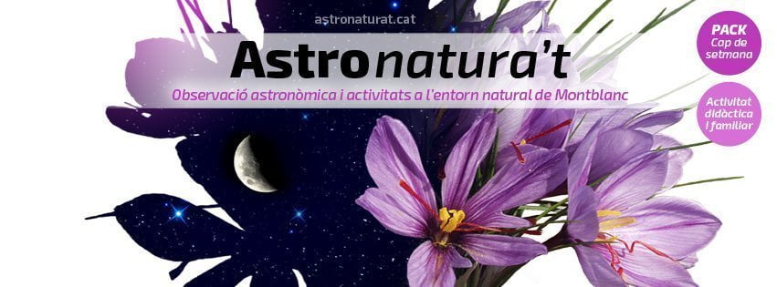 Astronaturat-Safra-Facebook