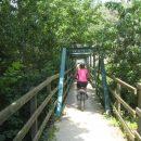 BikingGreenWay