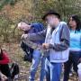 Excursió bolets Muntanyes de Prades