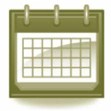 Brogit_Calendar_220px