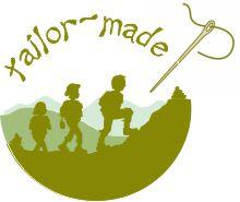 Tailor-made ecotourism holidays