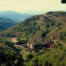 Carthusian monastery of Scaladei