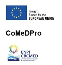 CoMeDPro agrotourism project
