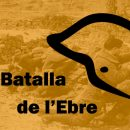 Enoturisme de trinxeres, Batalla de l'Ebre a la Terra Alta