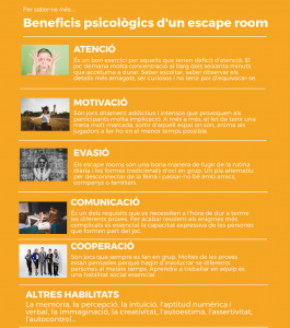 Escape-Room-Beneficis-FontVilaweb_resize