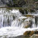 The Brugent river