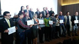 Responsible Tourism Awards of Catalonia
