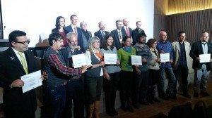 Responsible Tourism Awards of Catalonia