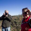 Excursió fotogràfica Prades, Tossal de la Baltasana
