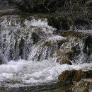 Senderisme a Muntanyes de Prades