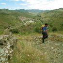 Walking and wine tourism in Porrera, Priorat
