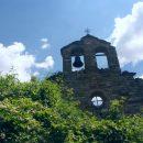 Ermita de Saraís