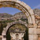 Enoturisme al Priorat, Scaladei