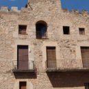 Cartoixa d'Scaladei, a Montsant, Priorat