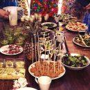 tapas_cookingclass