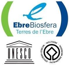 wh_TerresEbreBiosfera
